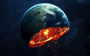"""Is The New """"Planet X"""" Going To Destroy Earth On 23rd ..."""