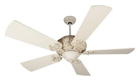 antique white ceiling fan ceiling outstanding antique white ceiling fan with light