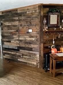 small bathroom design ideas wood pallet wall for hotter home interior decor