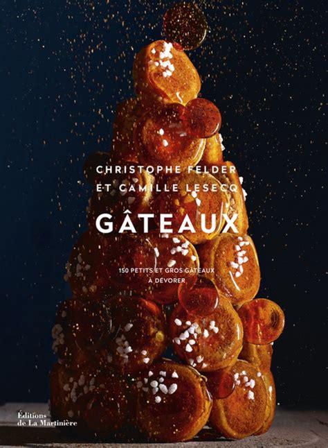 beau livre de cuisine de beaux livres pour vos cadeaux de noël mais pas que la cuisine de mercotte macarons