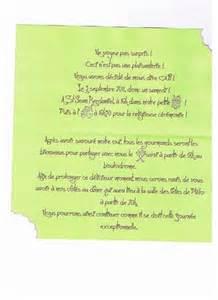 textes mariage textes de faire part de mariage thme papillons invitations ideas