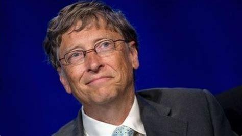 Bill Gates regains top spot as world's richest person ...