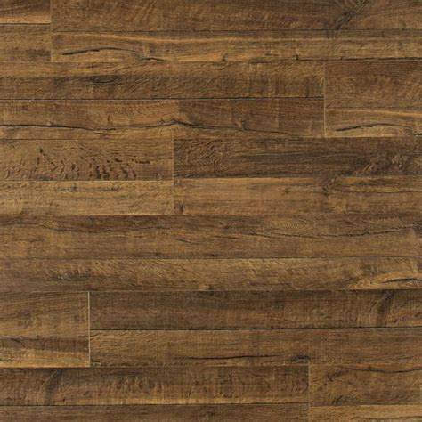 Quick-Step Reclaime Old Town Oak   OnFlooring