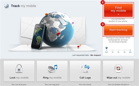 Samsung Dive Samsung Dive Um Sistema De Localiza 231 227 O Para Voc 234