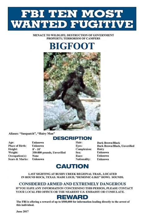 For other formats fbi tries to use imagemagick's. Wanted Poster Template | Free Word Templates