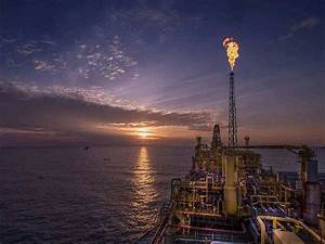 'Undersea pipeline from Iran can bring cheaper gas to ...