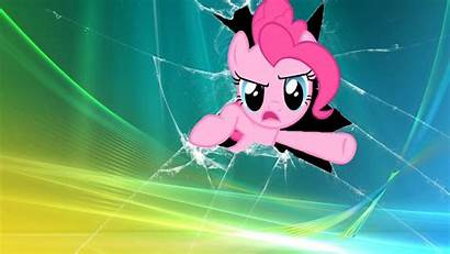 Pony Wallpapers Mlp Background Funny Windows Screen