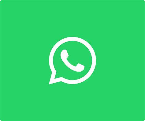 whatsapp starts sending  user data  facebook