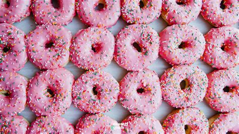 sweet zoom virtual backgrounds dessert goals