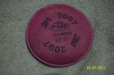 facemask p     buy cheap filters