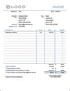 Sales Tracking Sheet Template Invoice Templates For Excel