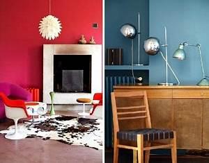 Quelle Marque De Peinture Choisir : les r gles d 39 or pour bien choisir sa couleur de peinture ~ Melissatoandfro.com Idées de Décoration