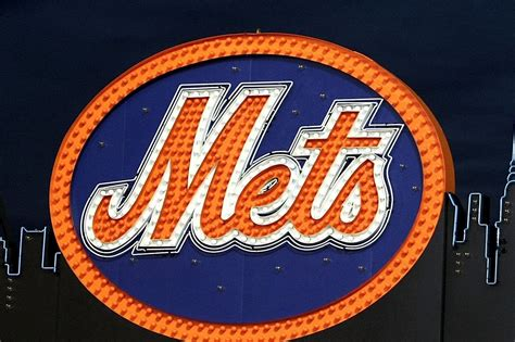 New York Mets' 5 Most Tradeable Assets For The 2013-14