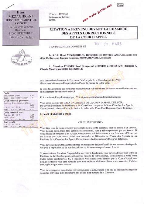 chambre de commerce grenoble magistrats corrompus lyon lundi 14 mai 2012 13h 30