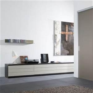 Meuble Bas Chambre : meuble bas am nagements sur mesure innov 39 home ~ Teatrodelosmanantiales.com Idées de Décoration