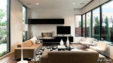 Ultramodern Living Room Design Ideas  Youtube