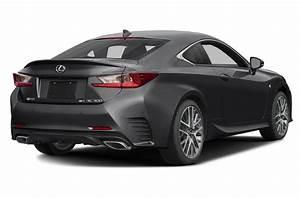 Lexus Rc 300 : 2016 lexus rc 300 price photos reviews features ~ Maxctalentgroup.com Avis de Voitures