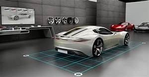 Automotive And Car Design Software