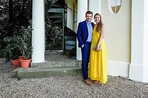 Hosenanzug Als Hochzeitsgast : hochzeitsgast in gelb unsere outfits zur hochzeit in gelb ~ Frokenaadalensverden.com Haus und Dekorationen