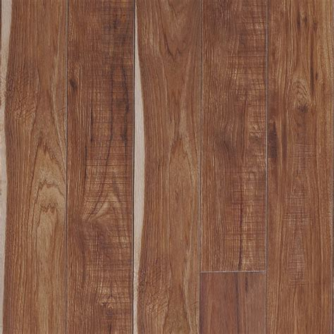 Hickory Laminate Flooring Pictures by Laminate Floor Home Flooring Laminate Options