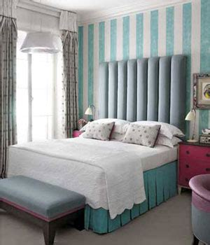 tiffany blue room decor