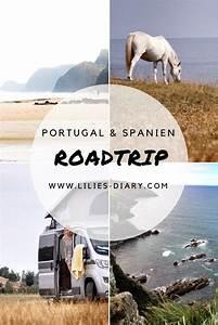 Beste Campingplätze Spanien : roadtrip atlantikk ste spanien portugal 7 highlights f r deine reise europa roadtrips und ~ Frokenaadalensverden.com Haus und Dekorationen