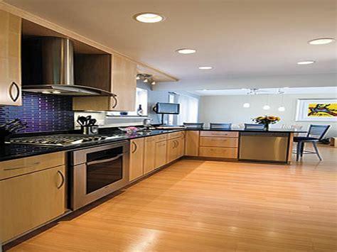 Kitchen : Kitchen Update Ideas Kitchen Designs Photo