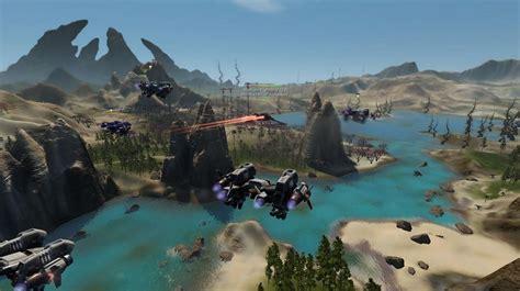 virtual reality game entropia universe plans  create