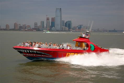 Boat Ride Nyc by The Best Boat Rides Nyc For And Families