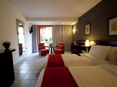 hotel le meridien marrakech hotel of the week le meridien n fis marrakech afktravel