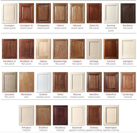 how to build raised panel cabinet doors raised panel cabinet doors diy off white kitchen cabinets