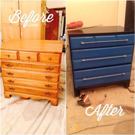 tool box dresser ideas 17 best ideas about tool box dresser on boys