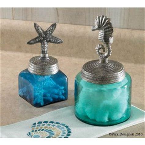 bathrooms pictures for decorating ideas best 25 seahorse decor ideas on