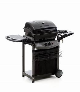 Barbecue Campingaz Leroy Merlin : barbecue a gas campingaz weber leroy merlin ed altro ~ Melissatoandfro.com Idées de Décoration