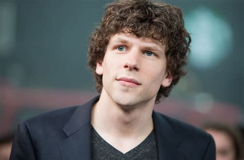 Jesse Eisenberg Best Movies And Tv Shows Find It Out