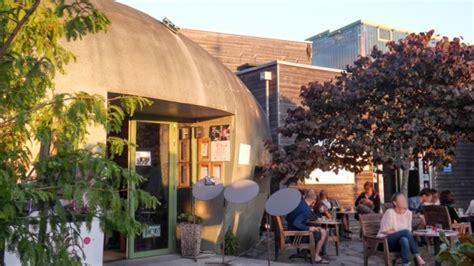 restaurant le mal assis grenoble restaurant le caillou du jardin botanique 224 bordeaux 33100 menu avis prix et r 233 servation