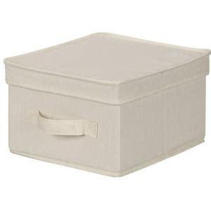 storage for kitchen appliances household essentials 10 in x 11 in canvas medium 5865