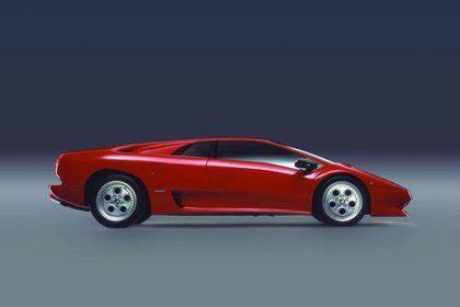 1997 1/2 lamborghini diablo roadster finished in a stunning blu scuro with just 36,222 km. A 30 años del Lamborghini Diablo, el superdeportivo que durante una década eclipsó a Ferrari ...