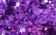 Purple Glitter Desktop Backgrounds
