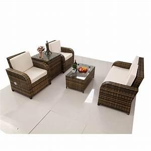 Sofa Set 3 2 1 : 6pcs rattan 3 2 1 sofa set j 5088 justcool china ~ Indierocktalk.com Haus und Dekorationen