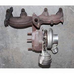 Volkswagen Pieces D Origine : turbo d 39 origine pour vw polo seat ibiza cordoba skoda ~ Dallasstarsshop.com Idées de Décoration