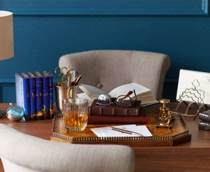 desk sets for him 65 best 1700 39 s colonial houeses images on pinterest