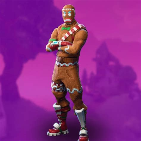 ranking  fortnite outfits   worst