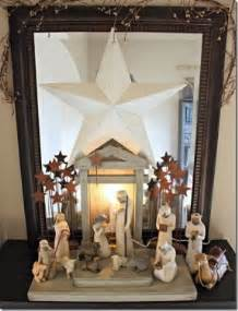 home interior nativity set beautiful nativity sets foter