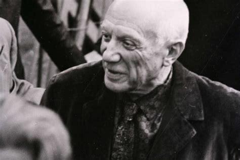 Pablo Pikaso i žene: sve umetnikove ljubavi - Trebinje na ...