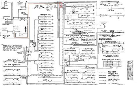 jaguar s type engine diagram wiring diagram database
