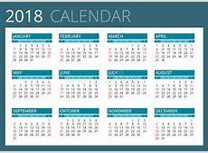 Download Kalender 2019 Masehi 1440 Hijriyah Corel Gratis