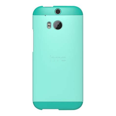 How To Open Htc One M8 Back Cover by Authorized C940 Double Dip Back Cov End 12 14 2017 8 00 Am