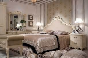 French Home Decor Online by Decorating Ideas Country Style Bedroom Interior Design