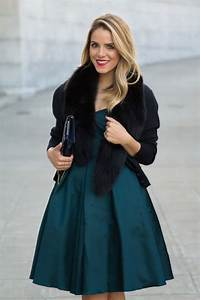 what to wear to a winter wedding guest ideas